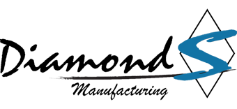 Diamond S Mfg.