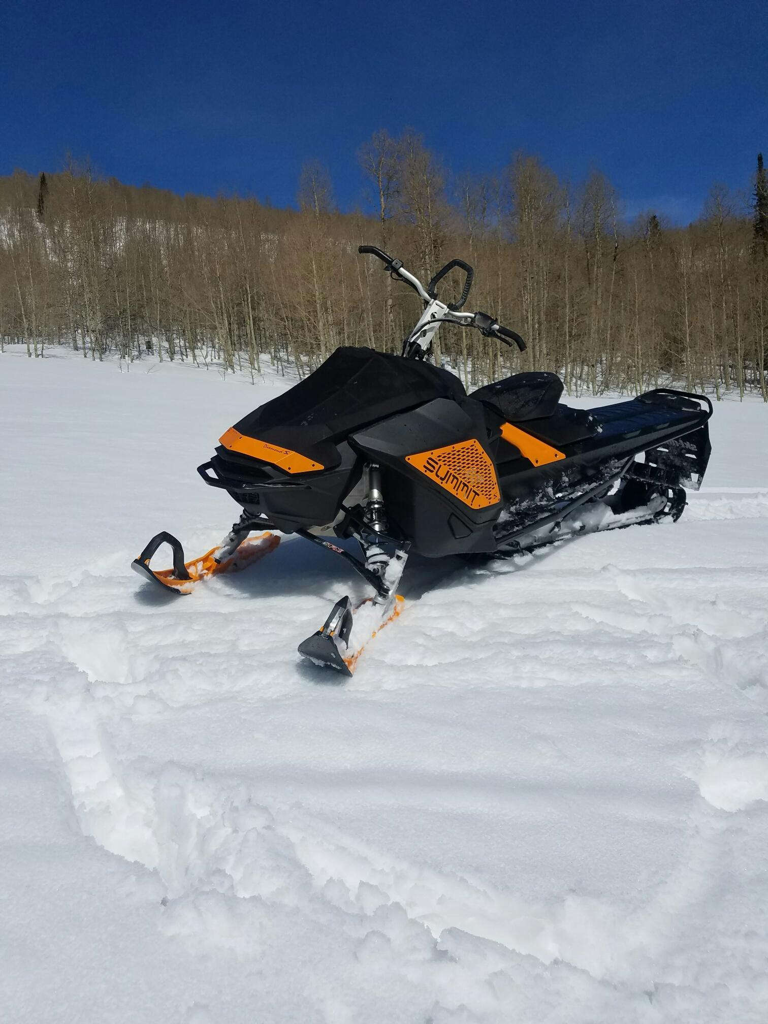 344 ski doo stock images are available royalty-free.